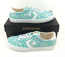 Womens Converse Breakpoint Ox One Star