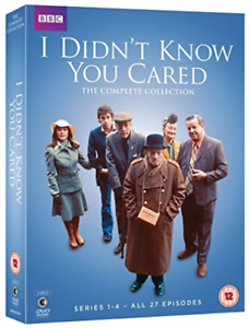 I-Didnt-Know-You-Cared-Complete-Collection-DVD-NEW