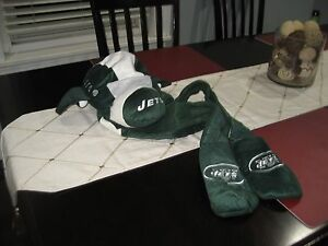 2b733b8a Image is loading MENS-WOMENS-NEW-YORK-JETS-AIRPLANE-MASCOT-Dangle-