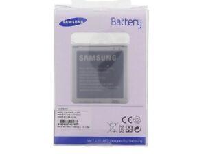 Original-Samsung-Blister-Akku-fuer-Samsung-Galaxy-S-III-mini-S3-mini-GT-I8190