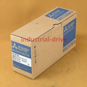New-in-box-Mitsubishi-Servo-Motor-HF-KP73K-HFKP73K-1-year-warranty