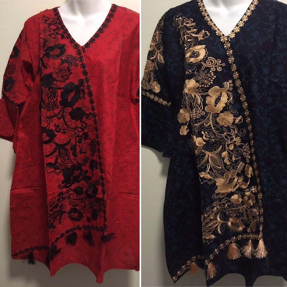 Widmann 76043 robe Miss 76063 Robe Espagne redyellow Taille