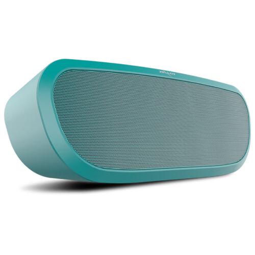 Wireless Bluetooth Speaker TF Card AUX FM Radio Music Stereo Player Loudspeaker