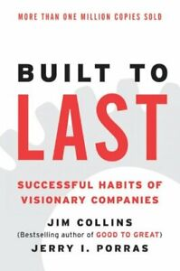 Built-to-Last-Successful-Habits-of-Visionary-Companies-Paperback-by-Collin