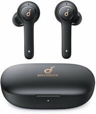 Soundcore Life P2 True Wireless Earbuds Bluetooth Sports Headset Bass Waterproof