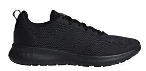 super popular 84cd5 4a16d ... Adidas-Femme-Chaussures-Course-Element-Cloudfoam-Entrainement-Sport-