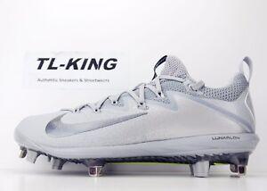 82d381ed573f Image is loading Nike-Lunar-Vapor-Ultrafly-Elite-Baseball-Cleats-852686-