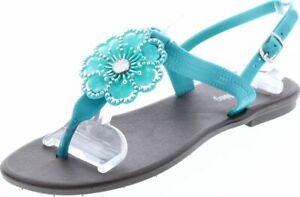 Static Footwear Womens Fashion Sandals