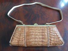 sehr schöne  Handtasche Tasche von orig. Pierre Cardin