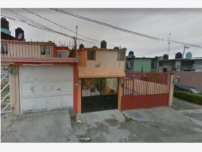 Casa en Venta en COLINAS DEL LAGO