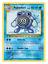 Uncommon//Common//Rare//Reverse Holo//Holo Rare XY Evolutions Cards