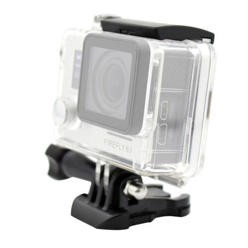 FIREFLY ABS wasserdichte Schutzhülle für Hawkeye Firefly 8SE 8S 6S 7S Kamera