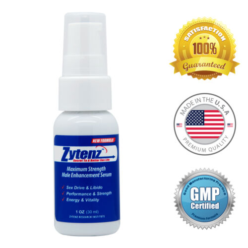 ZYTENZ-SERUM-Best-Male-Enhancement-of-2020-1-Male-Enhancement-Rub-on-Lotion