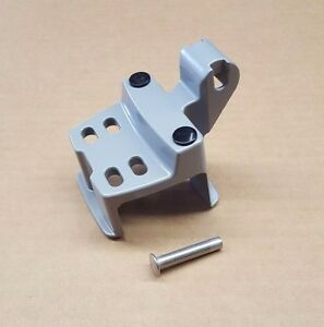 Rv Camper Trailer A Amp E Awning Arm Top Mounting Bracket