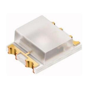 SILANOS 907957 UPPER LOWER TOP BOTTOM RINSE ARM 430mm DISHWASHER GLASSWASHER