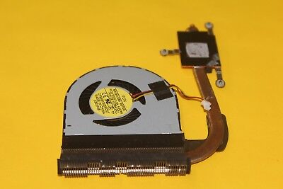 0511FV Dell Inspiron 15-3000 3541 3542 CPU Cooling fan P//N 511FV