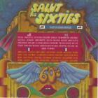 Salut The Sixties von Various Artists (2011)