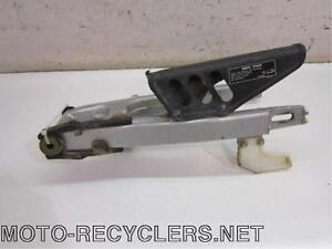 05-CRF80-CRF100-CRF-80-100-swingarm-swing-arm-3