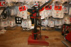 MEC Reloading Maintenance Tool Kit 8948 for sale online