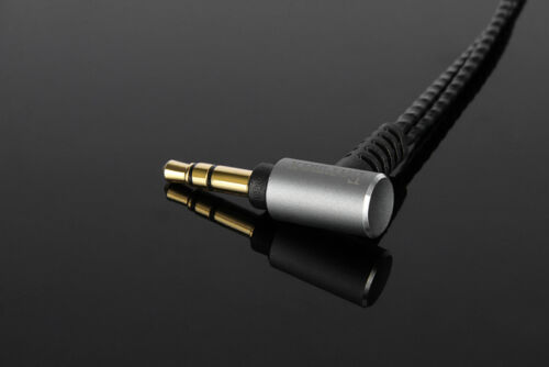 OCC Silver Plated Audio Cable For SONY XBA-Z5 XBA-H3 H2 XBA-A3 A2 headphones