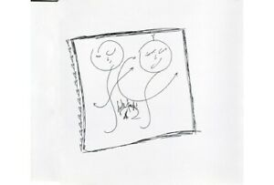 Music-CD-The-Smashing-Pumpkins-Tonight-Tonight