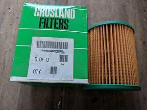CROSLAND-Air-Filtre-P-N