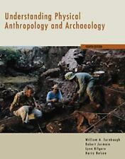 Understanding Physical Anthropology and Archaeology With Infotrac
