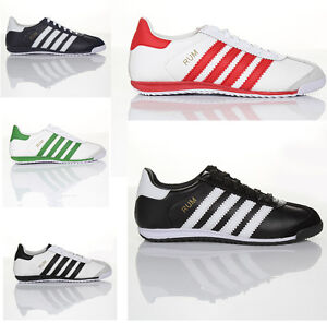 MENS-RUNNING-TRAINERS-CASUAL-LACE-GYM-WALKING-SPORT-SHOES-UK-SIZE-7-8-9-10-11-12