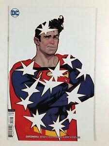 Superman-6-DC-2018-Adam-Hughes-Cover-B-Variant