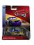 Disney-Pixar-Cars-3-Diecast-Mattel-3-Inch-Cars thumbnail 15