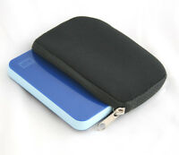 Neoprene Case For Panasonic Dmc-30k Dmc-ts5 Dmc-lx7 Dmc-zs25k Digital Camera S