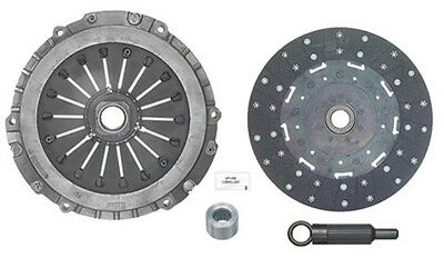 CLUTCH KIT 04-142 fits 94-96 Chevrolet Corvette