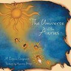 The Universe of the Aurus by M Eugenia Coeymans (Paperback / softback, 2013)