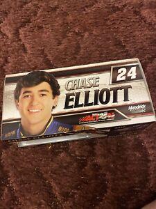 Chase-Elliott-1-24-Napa-Brakes