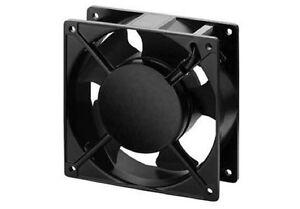 Ventola-assiale-220-Vca-120x120x38-materiale-termoplastico-bronzine-cooling-fan
