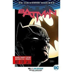 Batman-Volume-1-Gotham-Rebirth-by-Tom-King-Paperback-2017