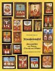 Armenseelentaferl von Reinhard Haller (1980, Gebundene Ausgabe)