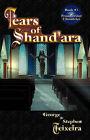 Tears of Shand'ara by George & Stephen   Teixeira (Paperback / softback, 2006)