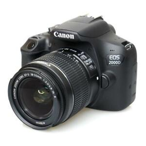 Canon-EOS-2000D-18-55mm-24-1mp-3-034-Brand-New-jeptall