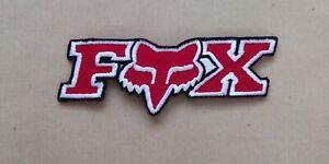 A286-PATCH-ECUSSON-FOX-TETE-RENARD-10-3-5-CM