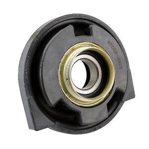 Tailshaft-Centre-Bearing-for-Nissan-Navara-D22-D21-4WD-4x4-Ute-Pickup-1986-2010