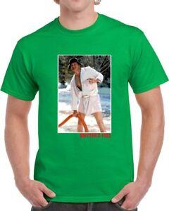 Shitter/'s Full T-shirt