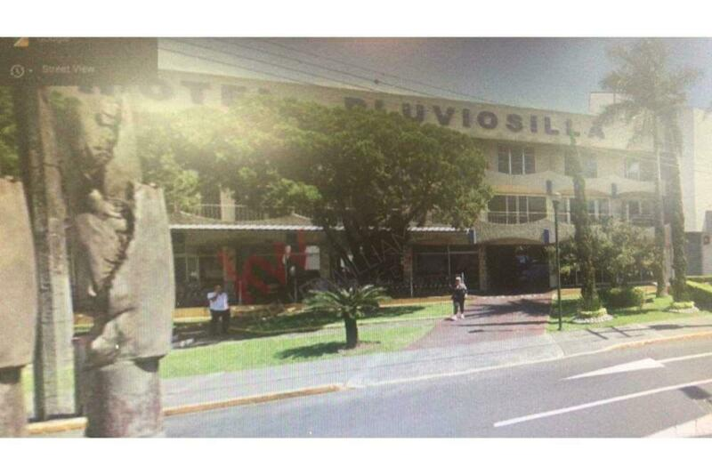 Venta Casa Super ubicada Terreno 2847 m2 Orizaba Veracruz Zona centro de Orizaba.