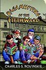 Ragamuffins of the Fifth Ward by Charles S Novinskie (Paperback / softback, 2004)