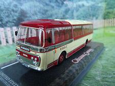 1/76 CORGI  Original Omnibus