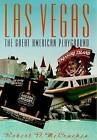 Las Vegas: The Great American Playground by University of Nevada Press (Paperback, 1997)