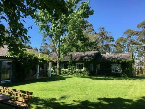 Stand For Sale in Swellendam Rural
