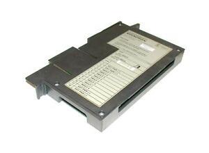 Cincinnati Milacron DC Input Module 3-531-3891A 35313891A Rev B Used