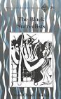 The Black Surrealists von Jean-Claude Michel (2000, Gebundene Ausgabe)