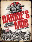 Darkie's Mob by Mike Western, John Wagner (Hardback, 2011)